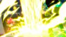 Burst Rise E13 - Aiger vs. Arman 4