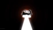 BBGTA Bullet Impact 4
