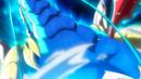 Beyblade Burst Gachi Master Dragon Ignition' avatar 20