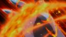 Beyblade Burst Gigant Gaia Quarter Fusion avatar 7