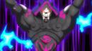 Beyblade Burst God Killer Deathscyther 2Vortex Hunter avatar 10