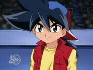Beyblade V-Force The Movie World Championships Arc Ep50 111633