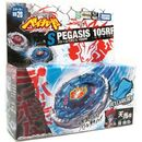 Takara-tomy-beyblade-storm-pegasis-105rf-bey-launcher-bb28