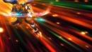 Beyblade Burst Chouzetsu Archer Hercules 13 Eternal avatar 22