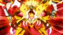 Beyblade Burst Chouzetsu Cho-Z Spriggan 0Wall Zeta' avatar 19