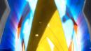 Beyblade Burst Gachi Zwei Longinus Drake Spiral' Metsu avatar 21