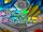 Beyblade Burst Rise - Episode 18