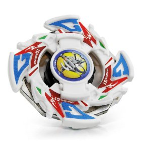 Dragoon Galaxy Turbo Beyblade Wiki Fandom Powered By Wikia