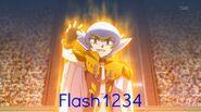 Flash1234444
