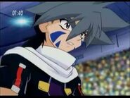 BEYBLADE G-REVOLUTION! Episode 23 Ray and Kai The Ultimate Face Off! 1080HD 519452