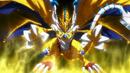 Beyblade Burst Chouzetsu Geist Fafnir 8' Absorb (Geist Fafnir 8'Proof Absorb) avatar 20