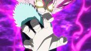 Beyblade Burst Sparking Episode 20 039