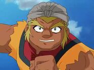 Beyblade V Force Episode 12 -English Dub- -Full-.1 192693