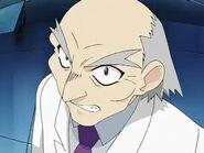 Doctor B01