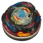 ElectroL-Drago4