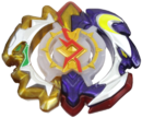 Fusion Aether (LSBE)