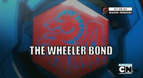 BeyWheelzEpisode12TheWheelerBond