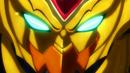 Beyblade Burst Chouzetsu Screw Trident 8Bump Wedge avatar 3