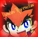Duncan Ravenclaw