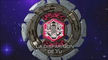 Metal Fusion - 46 - Französisch