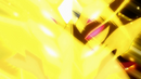 Beyblade Burst Chouzetsu Geist Fafnir 8' Absorb (Geist Fafnir 8'Proof Absorb) avatar