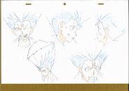 Beyblade Burst Chouzetsu Ranjiro Kiyama Concept Art 3