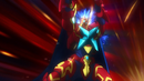 Beyblade Burst Chouzetsu Buster Xcalibur 1' Sword (Buster Xcalibur 1'Dagger Sword) avatar 18