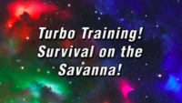 Beyblade Burst Turbo Episode 45