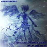 BlueAilinAviFinished