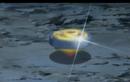 Earth Virgo
