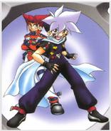 Kai manga4