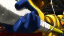 Beyblade Burst Chouzetsu Screw Trident 8Bump Wedge avatar 14