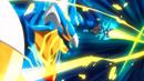 Beyblade Burst Superking King Helios Zone 1B avatar 17