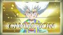 Burst Rise E10 - Champion Pheng