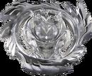 God Valkyrie (G1 Silver Ver)
