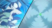 Kyoya vs
