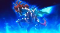 Beyblade Burst God God Valkyrie 6Vortex Reboot avatar 7