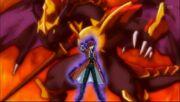 Sakyuou and DKD Beast-1-