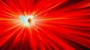 Beyblade Burst Xeno Xcalibur Magnum Impact avatar 7