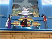 Beyblade G-Revolution Episode 29 -English Dub- -Full- 318284