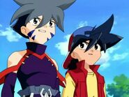 Beyblade V Force - Saint Shields' Mission Ep36-39 2135900
