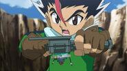 Kadoya-masamune -metal-fight-beyblade-26599842-967-544