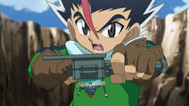 Kadoya-masamune -metal-fight-beyblade-26599842-967-544