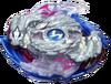 LayerLuinorL3