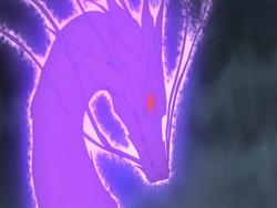 MFB Dragon Emperor