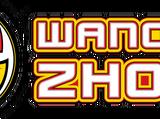 Team Wang Hu Zhong