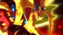 Beyblade Burst Gachi Master Diabolos Generate avatar 19