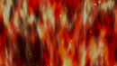 Beyblade Burst Gachi Venom-Erase Diabolos Vanguard Bullet avatar