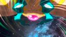 Beyblade Burst God Deep Chaos 4Flow Bearing avatar 18
