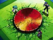 Beyblade V-Force World championship Arc Ep46-47-48 1763600